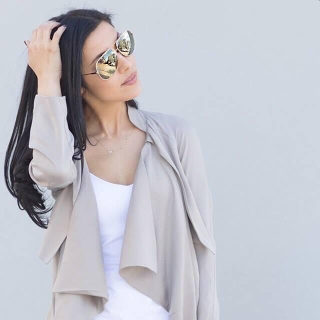 0e299dd28be3 Eyewear By Olga on Twitter