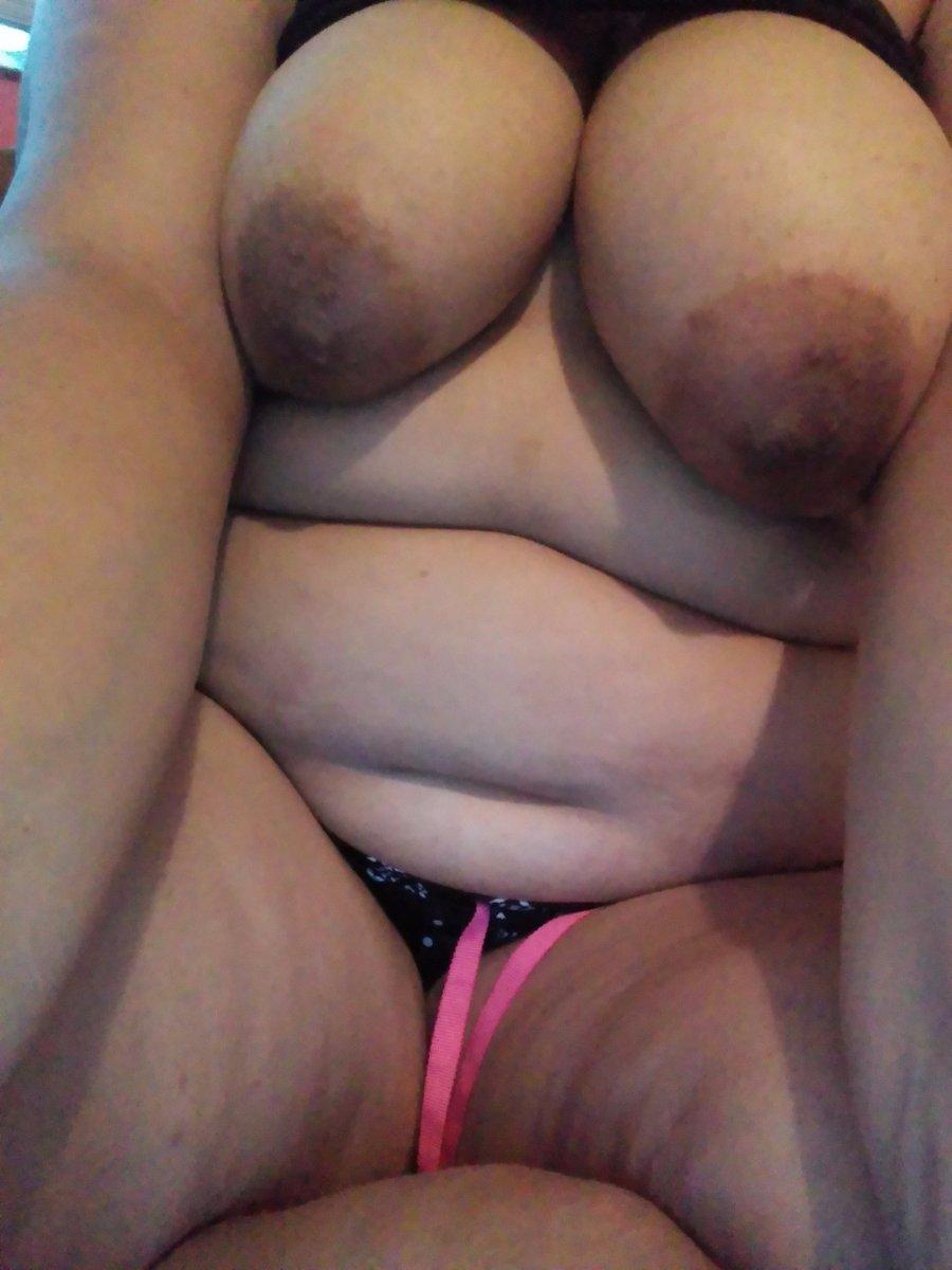 Nude Selfie 6513