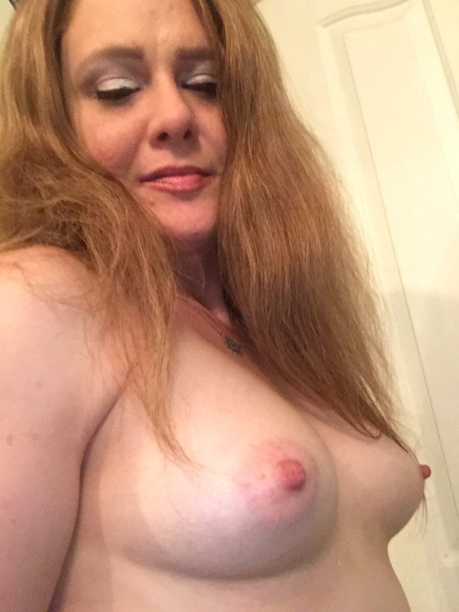 Nude Selfie 6509