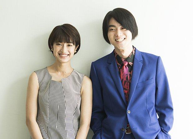 菅田将暉さんと熱愛が噂された8人目のお相手は、門脇麦さんです。