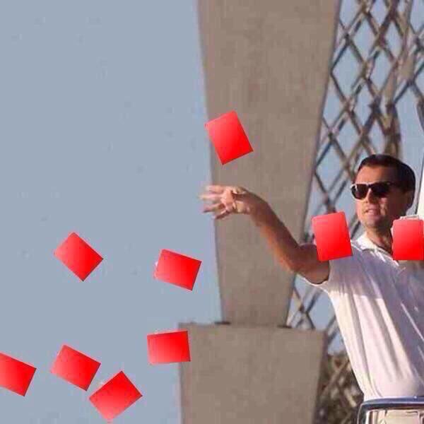 The referee in this #ARGvCHI game... https://t.co/6Wg4RahKCt