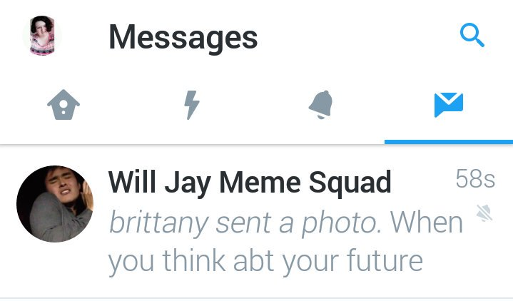 when memeing @willjaymusic  is your gc's legacy https://t.co/pTk8aBmUNK