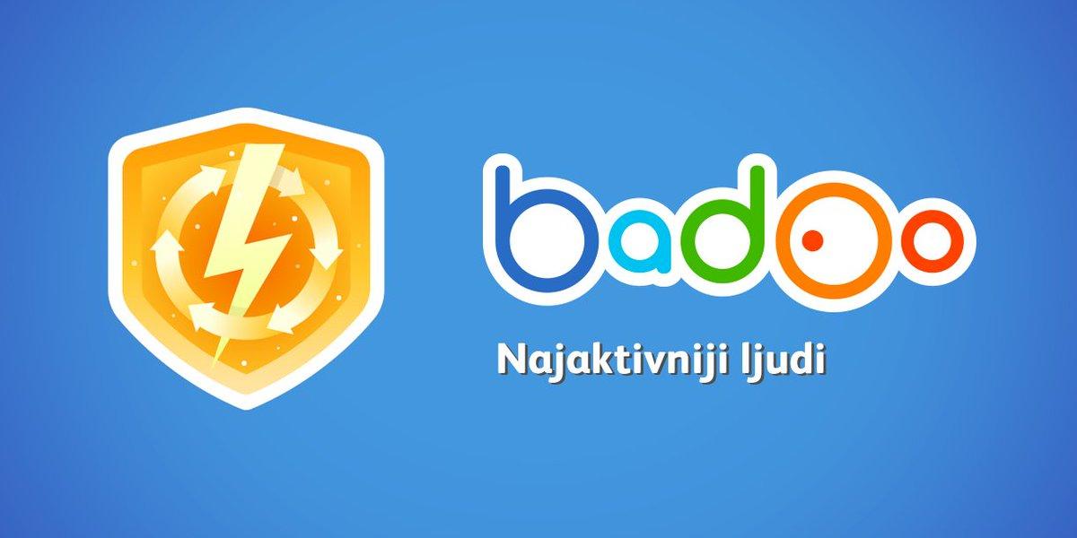 Luka bojana badoo banja Upoznavanje badoo