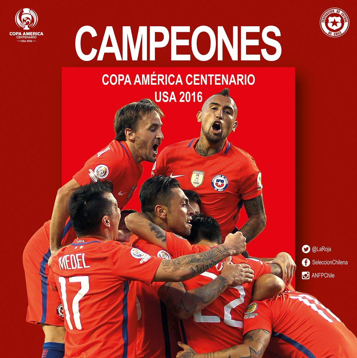Video Cile-Argentina 4-2 dopo i calci di rigore, la storia si ripete in Coppa America