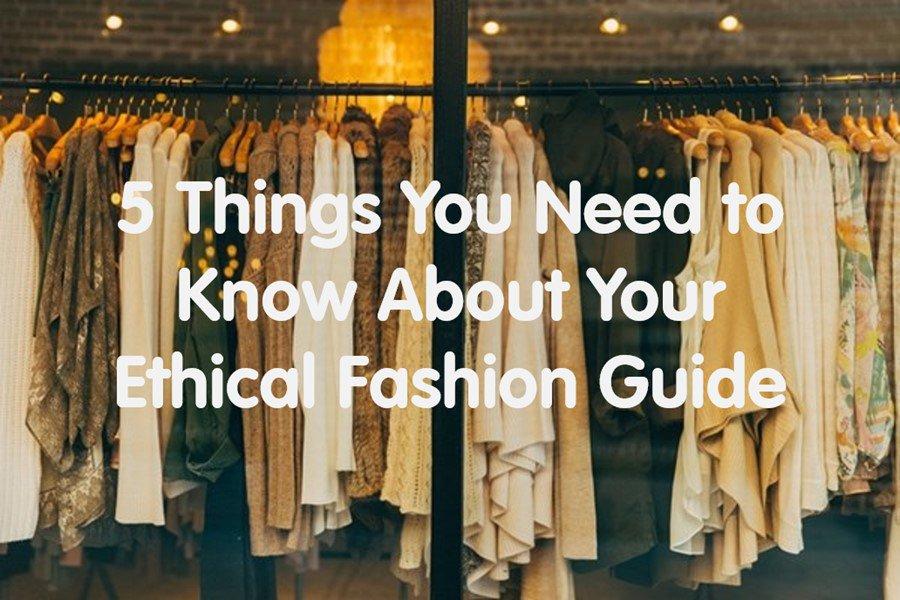 baptist world aid fashion guide