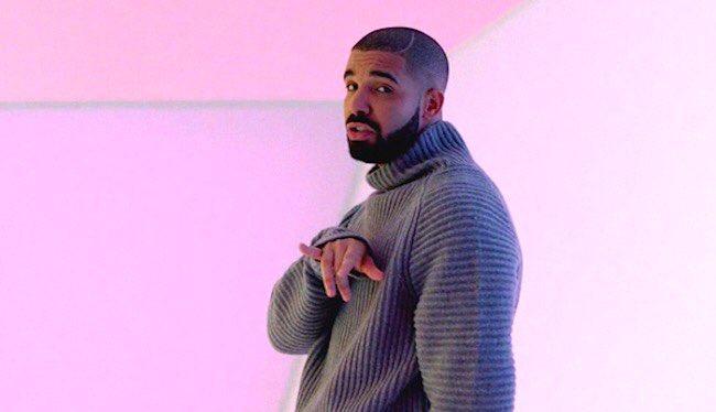 So @Usher you selling those #DontTrumpAmerica shirts or nah? https://t.co/BRkhLXOgOR