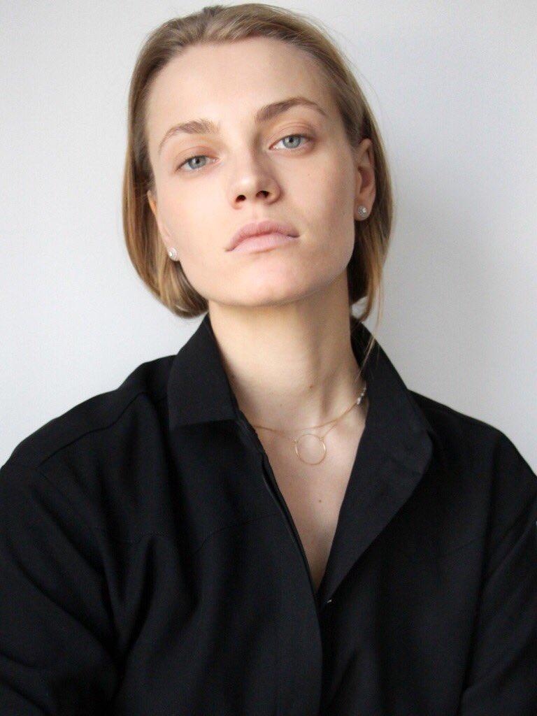 Twitter Anna Jagodzinska naked (99 foto and video), Tits, Paparazzi, Boobs, cameltoe 2020
