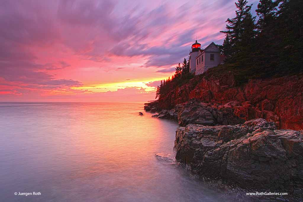 Half the fun of #photography is just the #adventure of getting there. - Peter Lik #Wisdom https://t.co/43tSLsgYS6