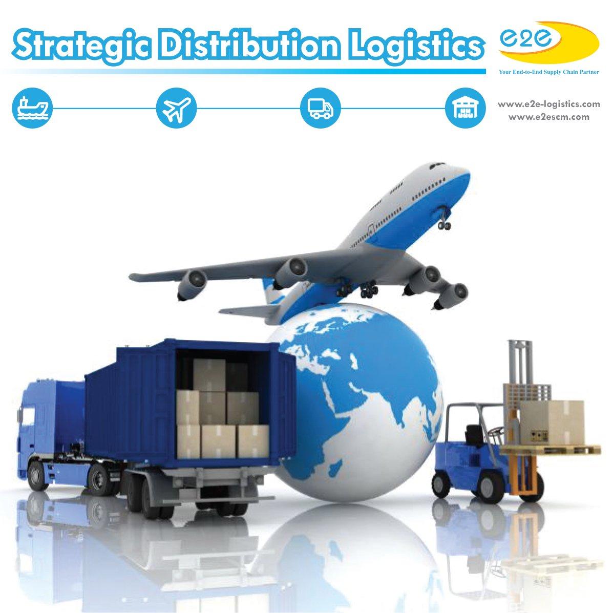 E2e logistics solutions s&l fashions dress collection