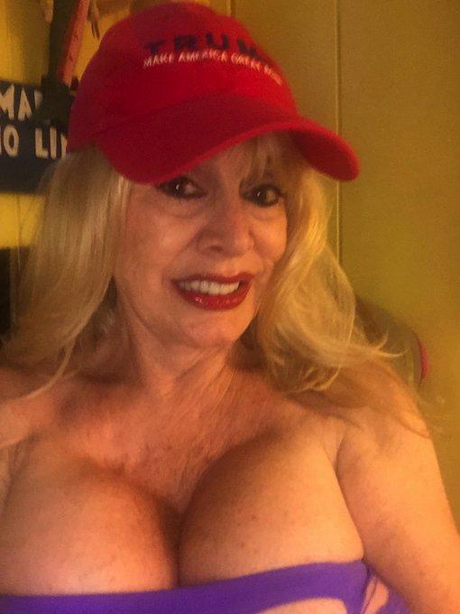 Patty Plenty Please Tits Video 6