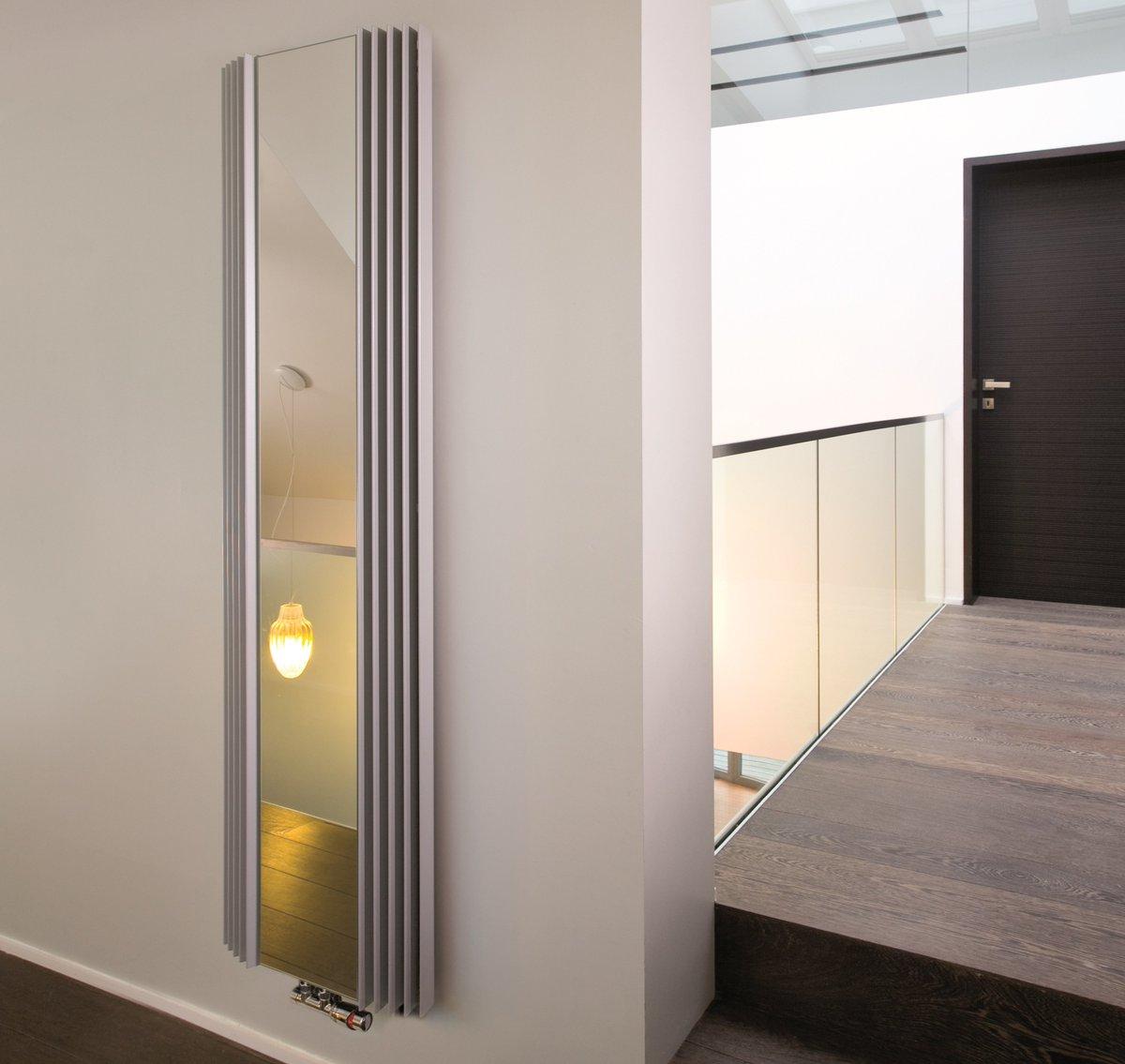 Httpswww bad design heizung dedesign heizkoerper spiegel 220 x ab 51 cm ab 1042 wattheizkoerperdesignheizkoerper design heizkoerper 220a 1566