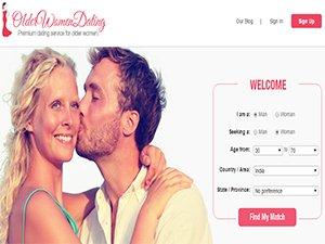 Breek het ijs op dating sites
