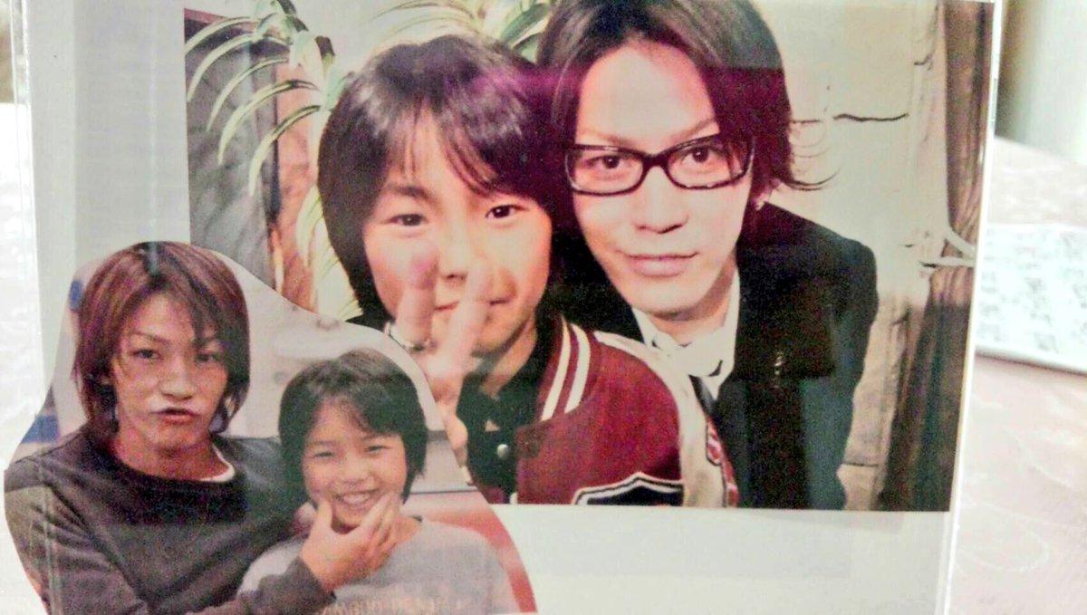 """齋藤隆成 on Twitter: """"おまたせです‼️ ドラマ #たったひとつの恋 ..."""