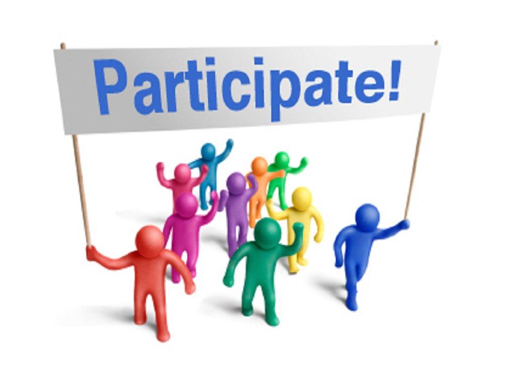 Hãy tham gia chương trình tuyển dụng đầu bếp, phụ bếp tại Úc cùng VFC và doanh nghiệp Australia nào!!