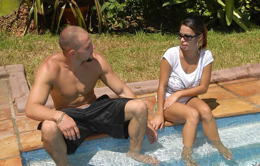 massage service chennai Bathurst