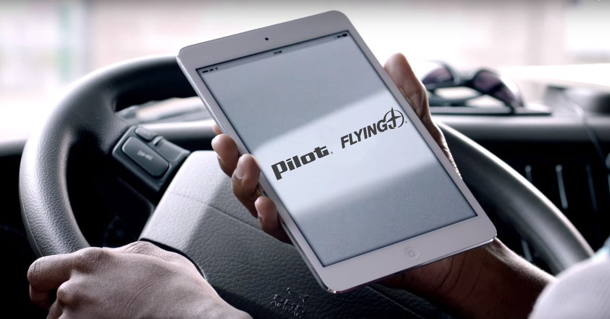 pilot flying j on twitter our revamped wifi was featured in an
