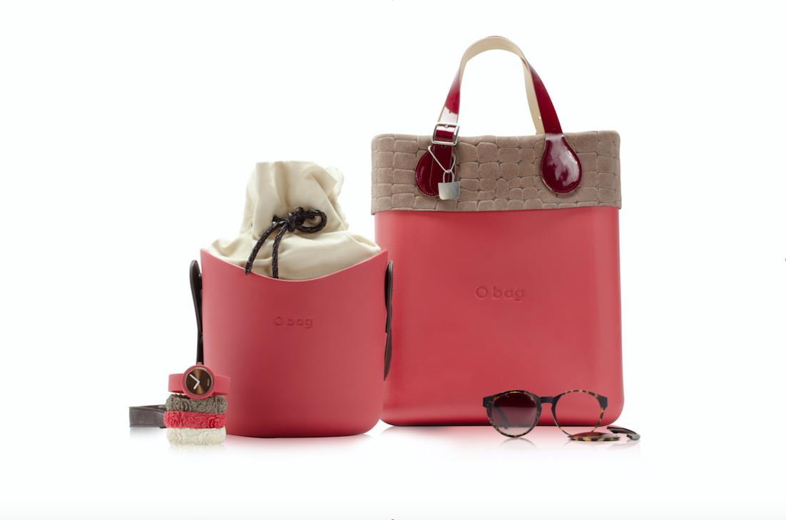 магазин сумок в медведково каталог и цены официальный сайт