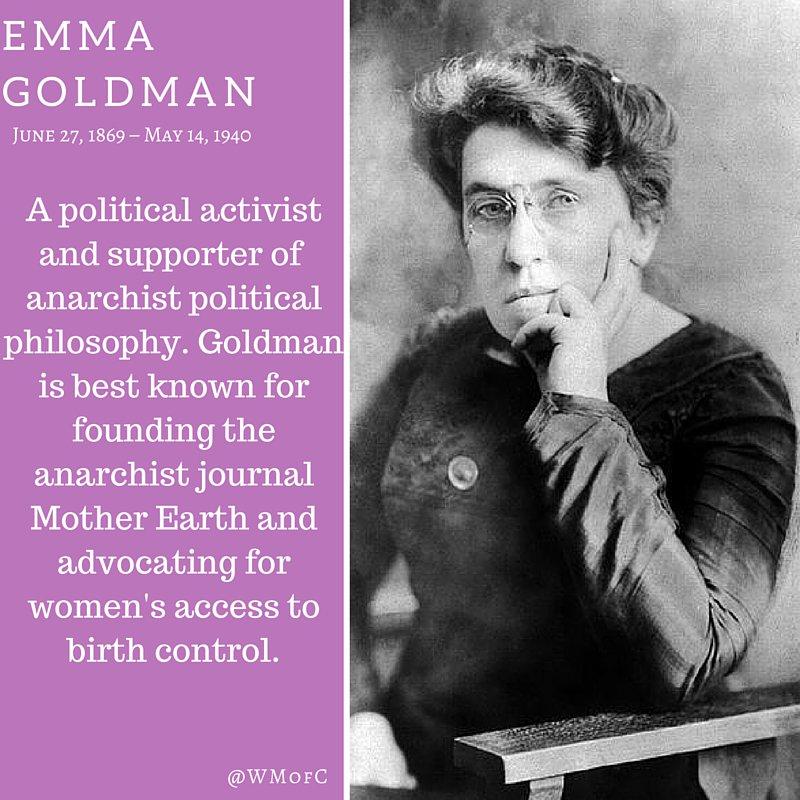 Am I a political activist?
