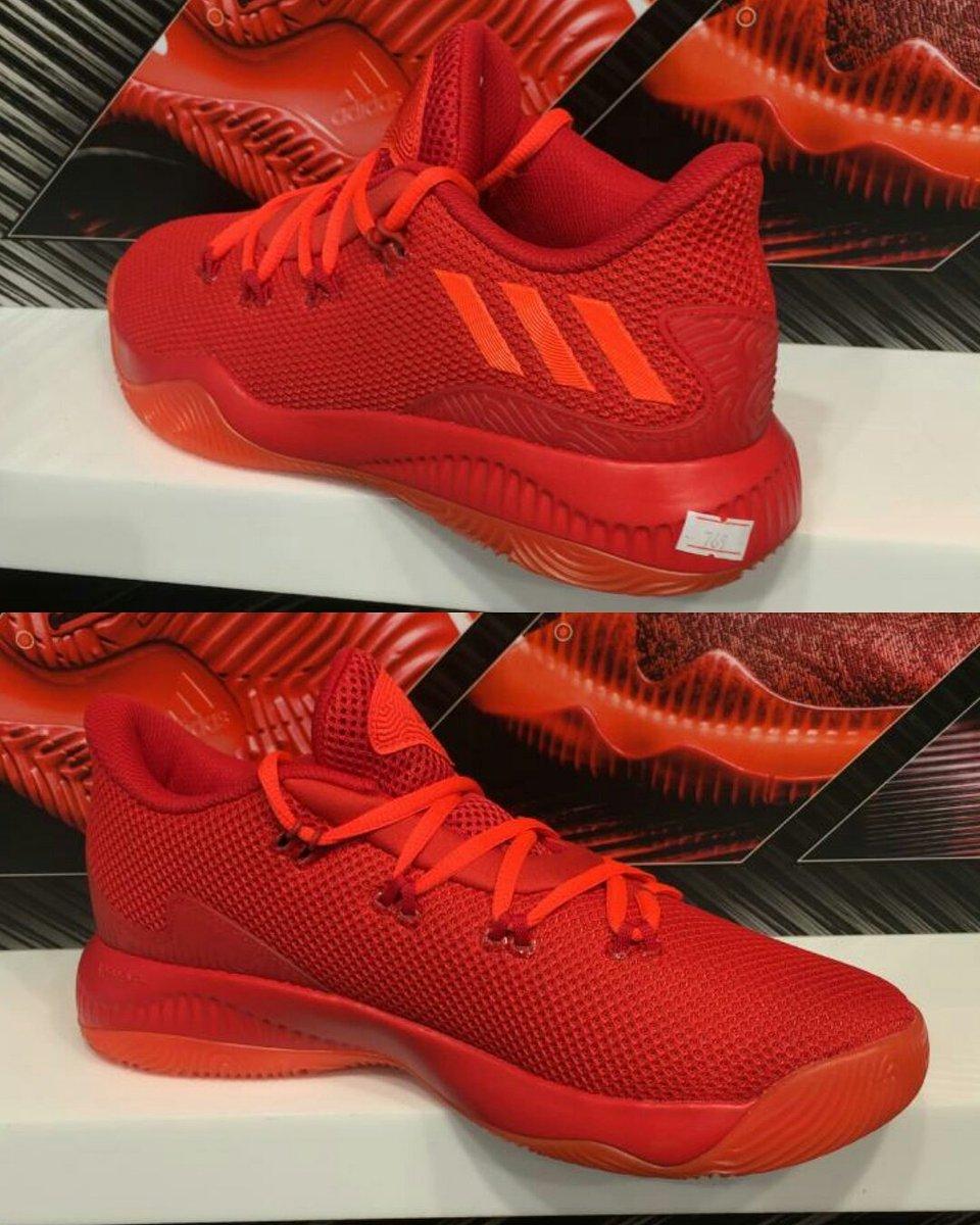 on sale e62c4 8a4bd TheBasketballShoes