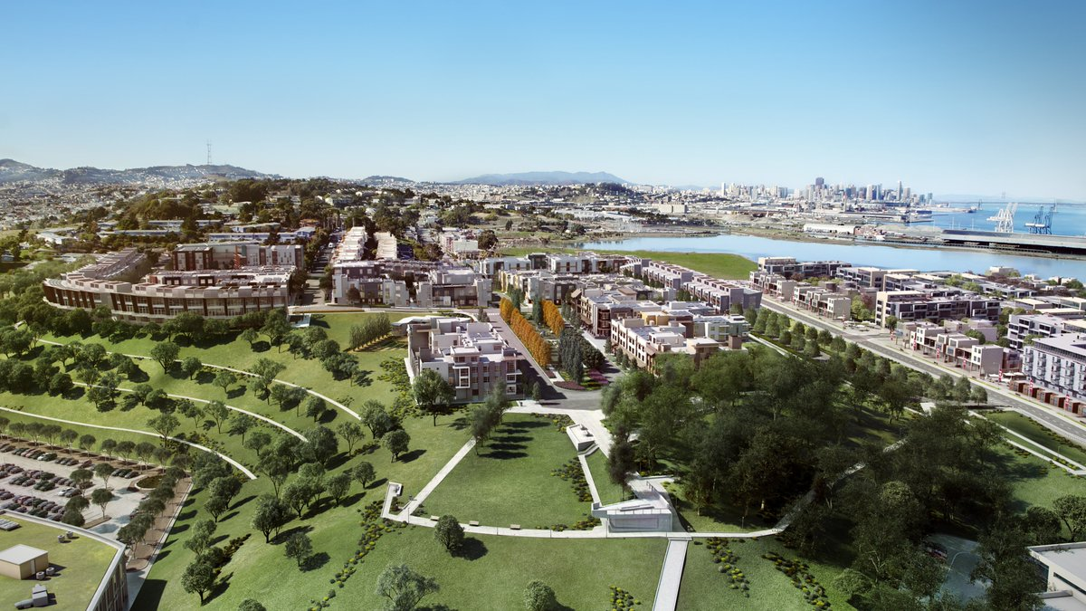 How can #ConnectedMobility enhance quality of life in the @TheSFShipyard Communities? https://t.co/9cHpe8yFdx