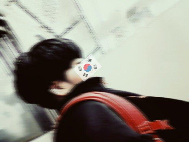 アンシュ (@asyu___korea) | Twi...