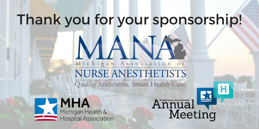 .@mianaInfo, we appreciate your support this year as a #MHAannual Silver Sponsor. Thank You! https://t.co/Umw33wZ51z https://t.co/LExOV6xp64