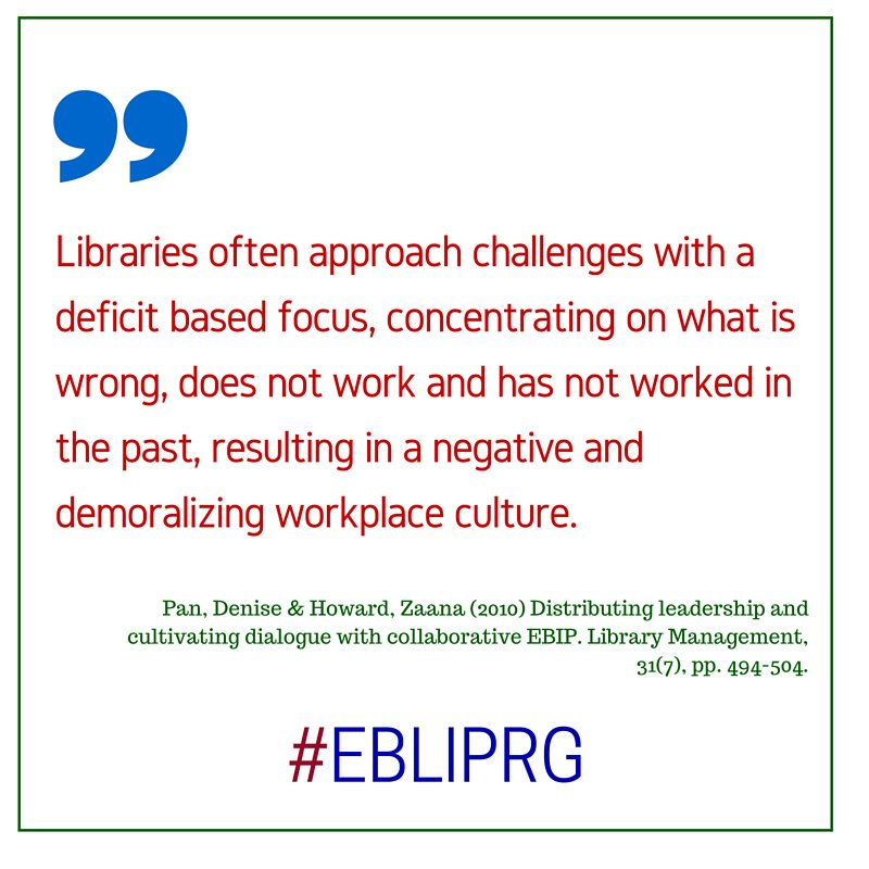 Share your ideas on Thursday 11am, #EBLIPRG  https://t.co/uuDkzqumWG https://t.co/4ceBvvnhfQ