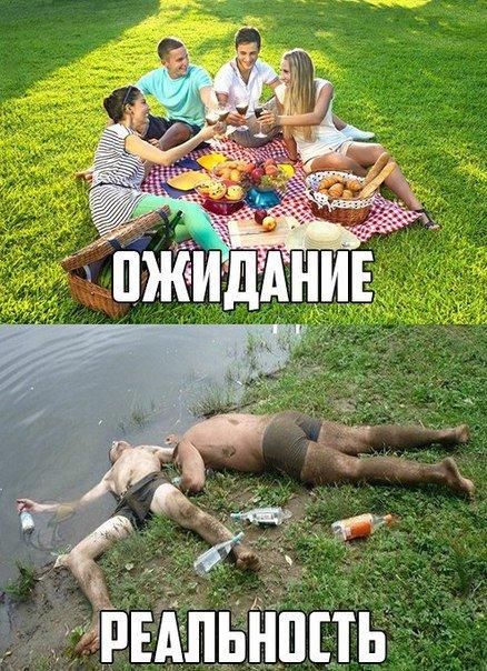 seks-svoey-zheni-s-drugim-foto