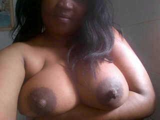 Nude Selfie 6222