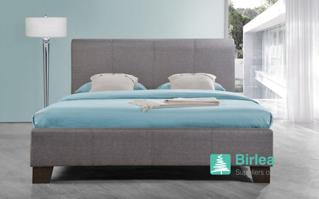Fantastic Bed Store Uk Bedstoreuk Twitter Theyellowbook Wood Chair Design Ideas Theyellowbookinfo