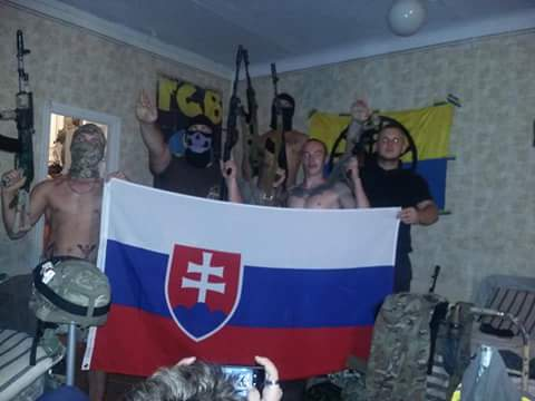 В НАТО удостоверились, что реформы оборонной сферы в Украине будут продвигаться вперед, - Картер - Цензор.НЕТ 1506