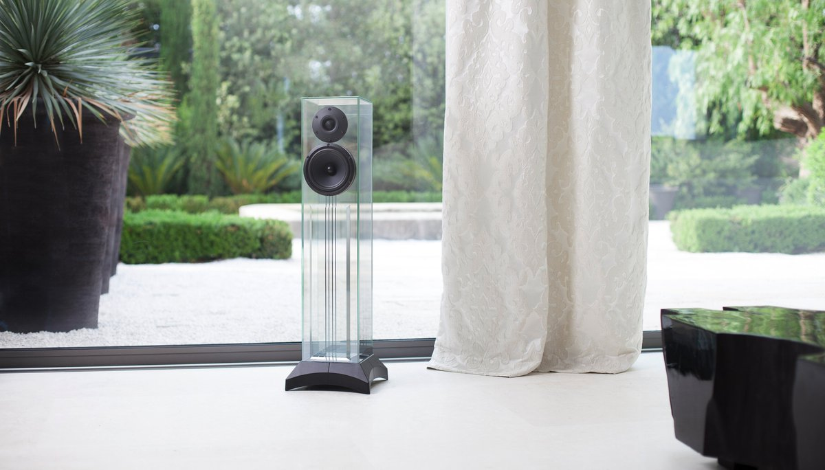 Waterfall Audio On Twitter Fancy This Waterfallaudio Iguasçu