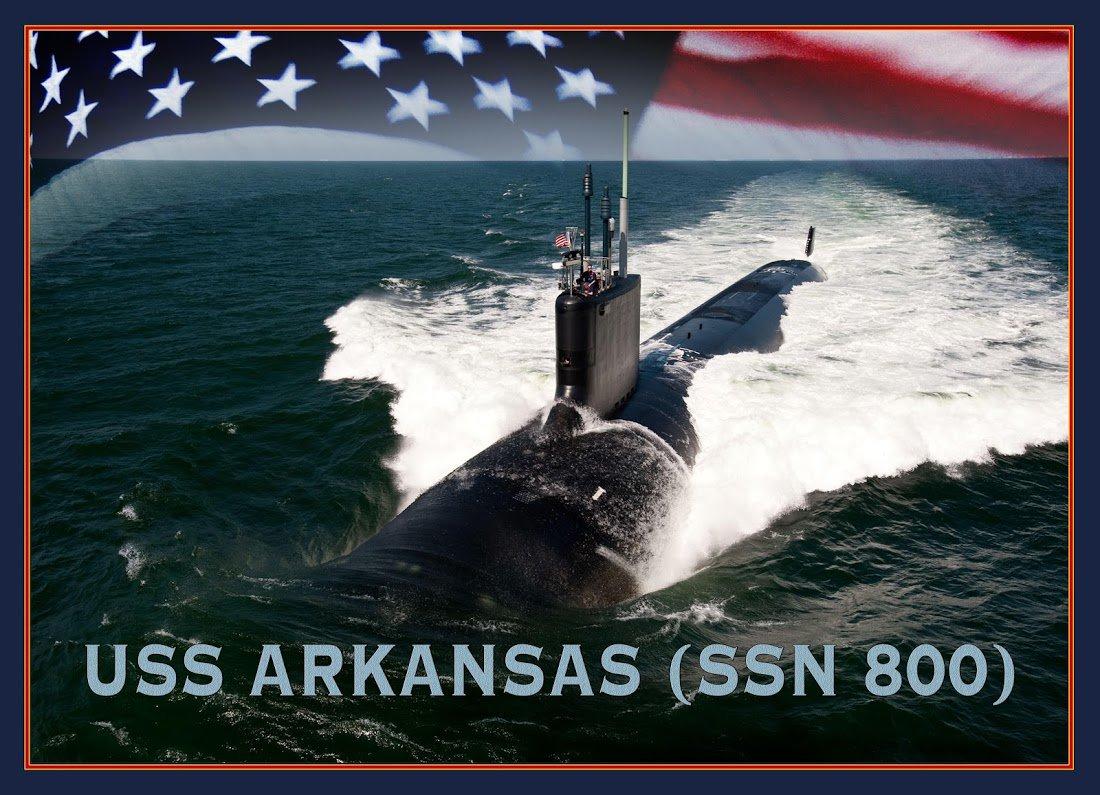 U S  Navy on Twitter: