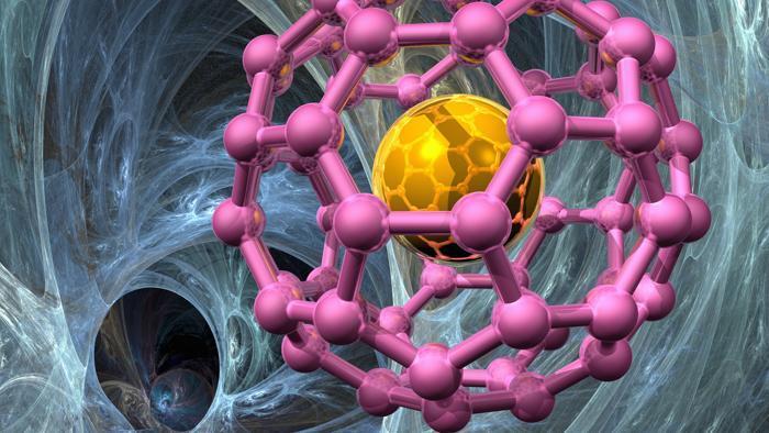 Nanoparticelle: pericolo nanoscopico dai tessuti ai pneumatici, dalle pitture agli alimenti