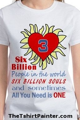 #OneTreeHill #PaytonSawyer #LucasScott favorite shirts   http://thetshirtpainter.compic.twitter.com/axmHLVwSQC