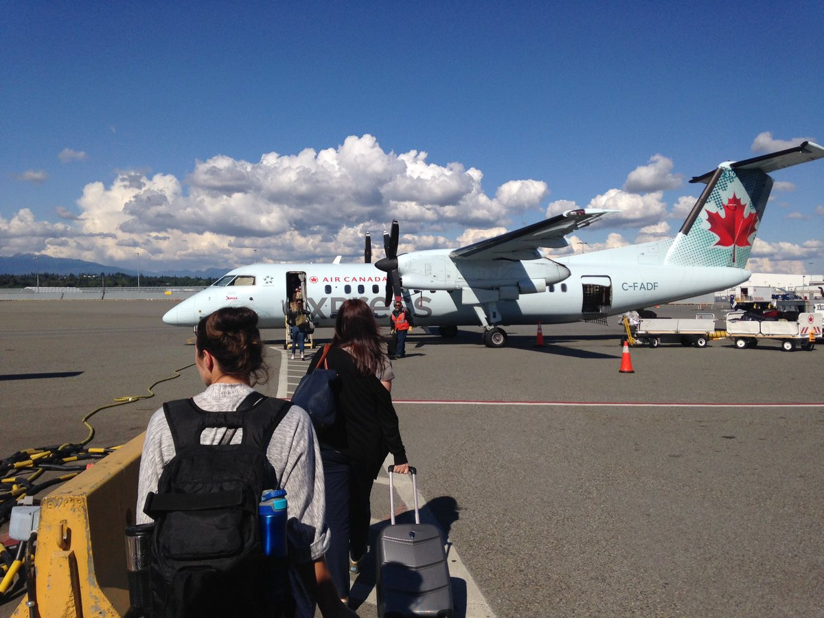 Boarding the plane!!! #sd38opal https://t.co/ABClHSIpuo
