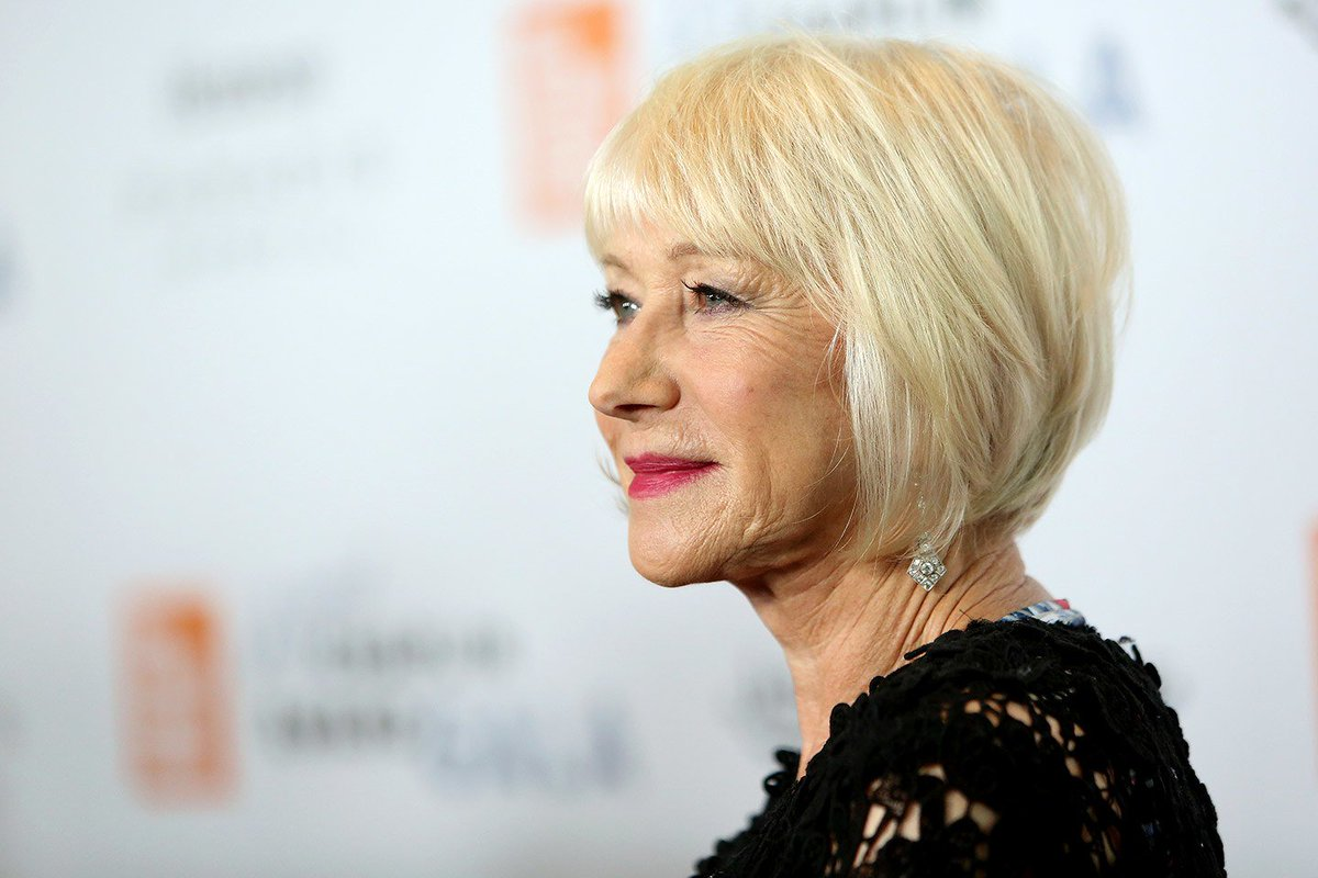 Twitter Helen Mirren nudes (89 photos), Ass, Bikini, Instagram, bra 2020
