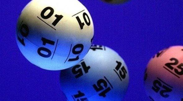 Gazi koşusunun şanslı ve şanssız sayıları