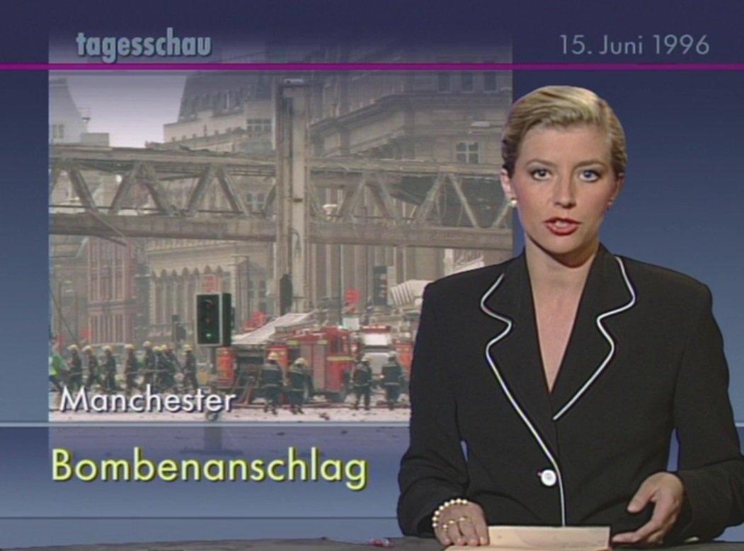 """Tagesschau20Jahre On Twitter: """"[15.6.96] Über 200"""