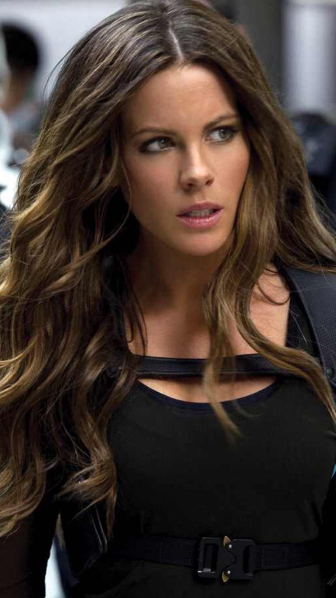Appy belated Kate Beckinsale day! https://t.co/h9xUKlj4Db