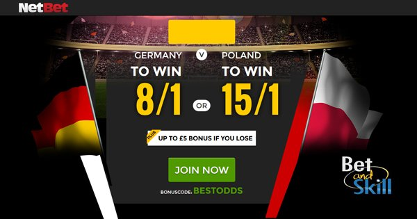bet and win deutschland