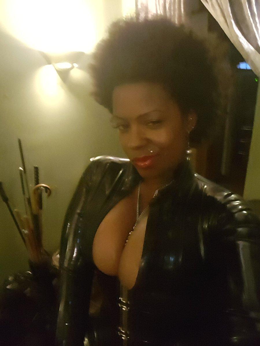 Tell more black ebony mistress goddess congratulate, seems