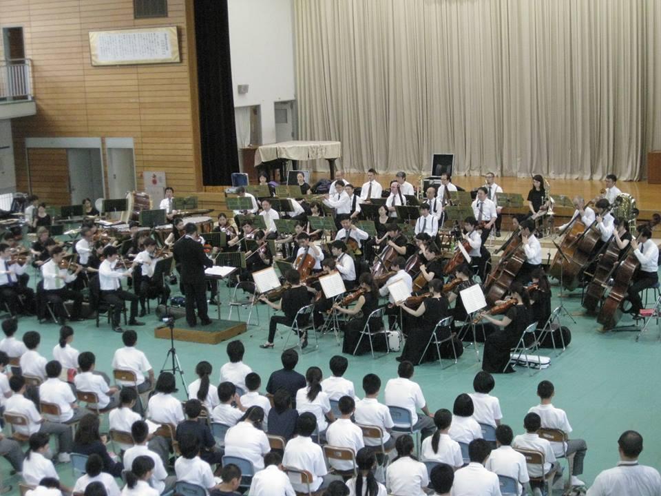 東京交響楽団 TokyoSymphony on ...