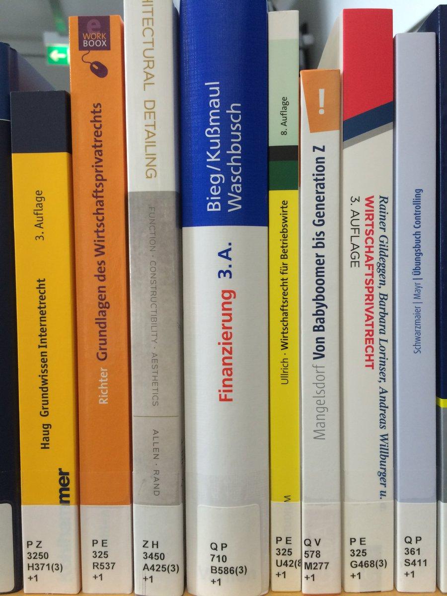 read bone marrow and bone tissue color atlas