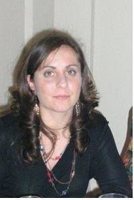 Esther Bueno Fernández, TécnicoComisionado Universidad,Juventud y PlanesEspeciales @Fundacion_ONCE vendrá a #CIMCA16 https://t.co/FBTDQ78wjN