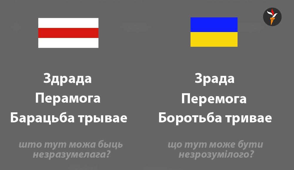 Трое российских болельщиков во Франции получили тюремные сроки - Цензор.НЕТ 3917