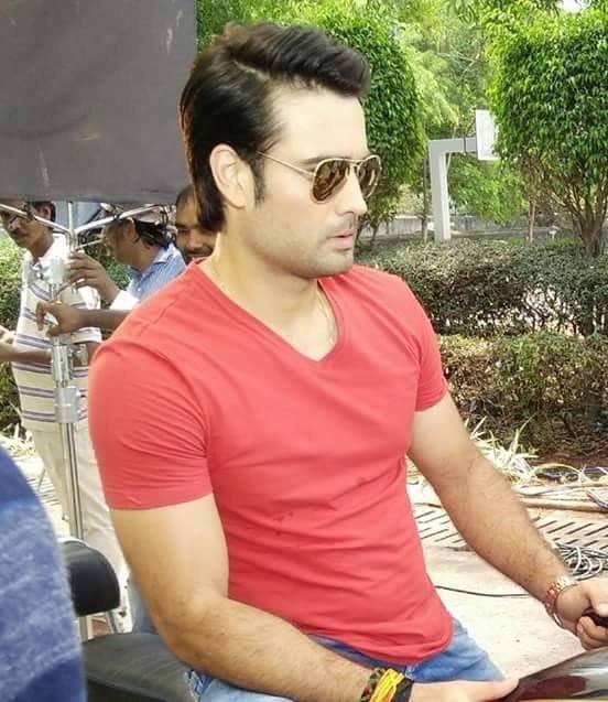 Vivian Dsena,Shakti,Colors,image,pic,picture,photos,actor,Harman