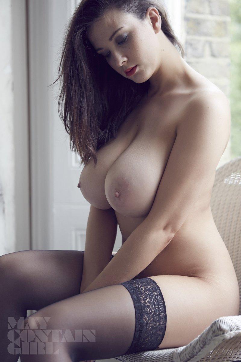 sexi girl open seen
