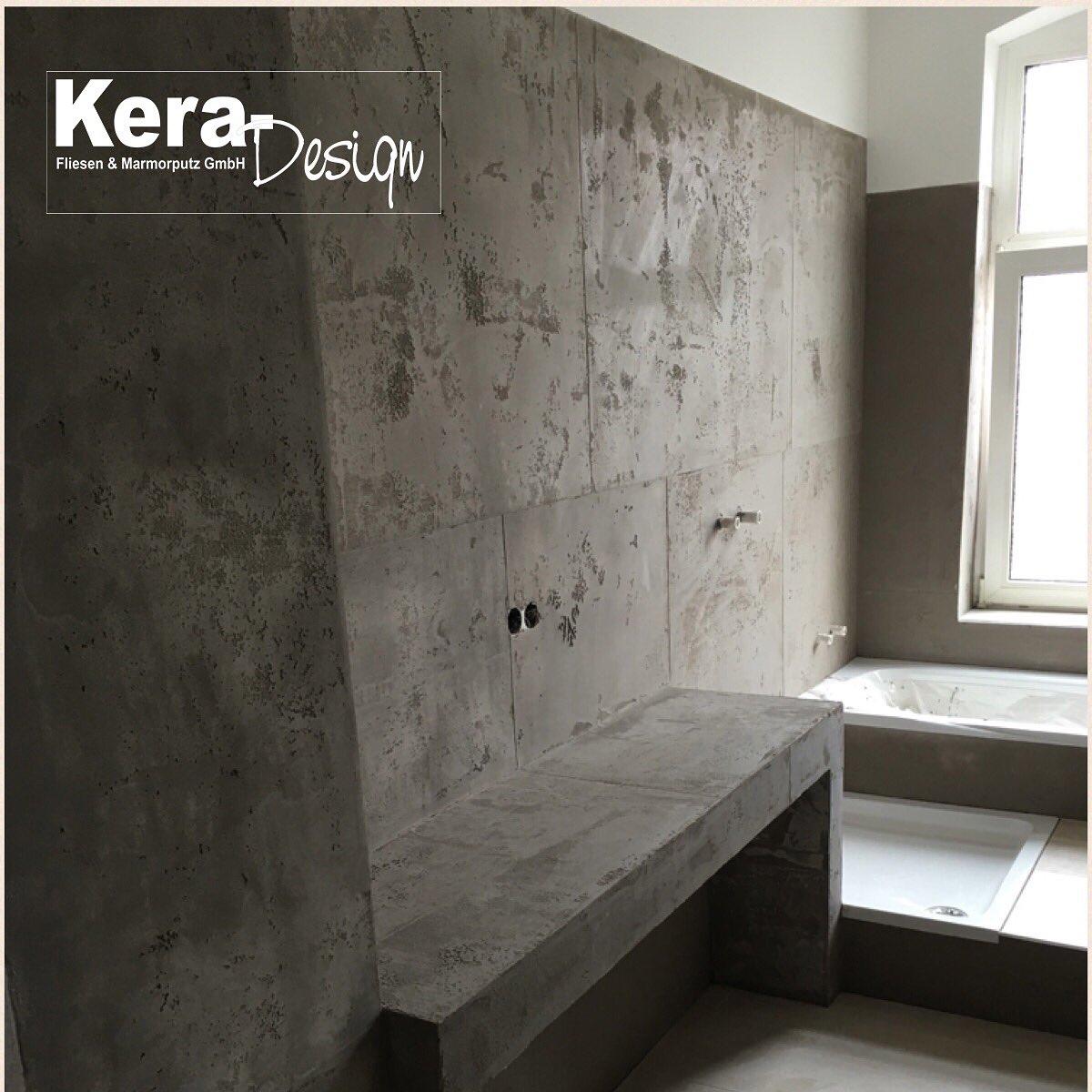 Kera-Design (@marco_bajerski) | Twitter