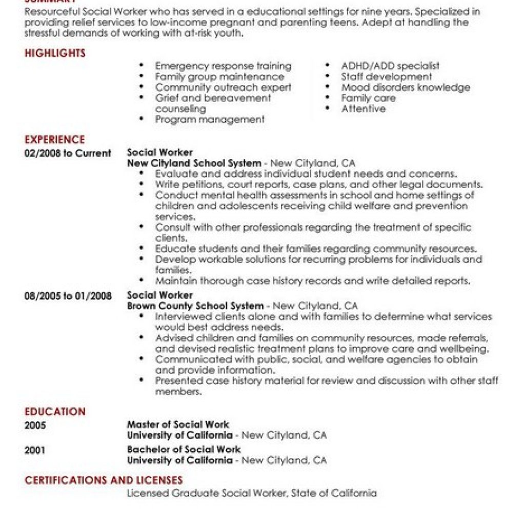 Outreach Specialist Sample Resume Blank Voucher Template Sample  ClF4lsLUoAAtAyZ Outreach Specialist Sample Resumehtml